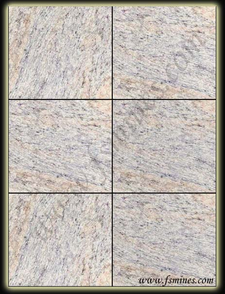 Building Products Granite Fine Stone Corporations