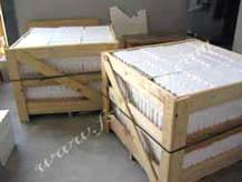 Product Packing - 6